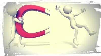 sprint site za upoznavanje