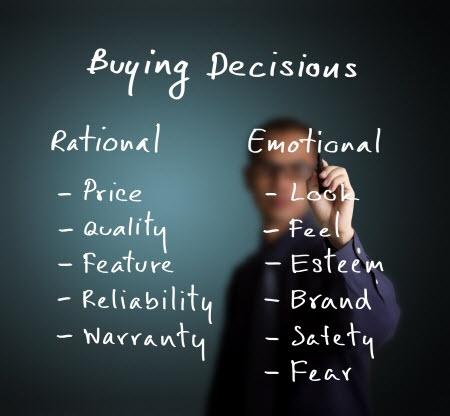 prodaja i emocije 1