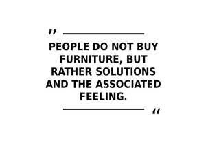 prodaja i emocije 4